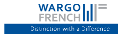 Wargo French