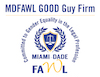 MDFAWL GOOD Guy Firm